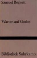 Warten auf Godot PDF