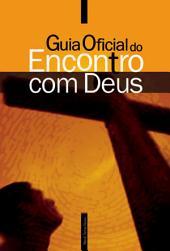 Guia Oficial do Encontro com Deus