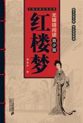 中国古典文学名著无障碍阅读青少版:红楼梦