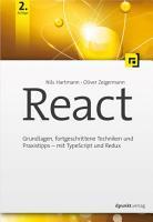 React PDF