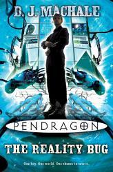 Pendragon The Reality Bug Book PDF