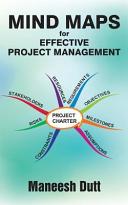 Mind Maps for Effective Project Management PDF