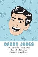 Daddy Jokes