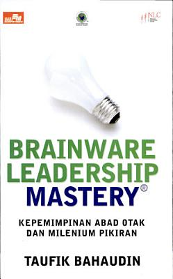 Brainware Leadership Mastery