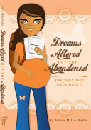 Dreams Altered But Not Abandoned