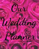 Our Wedding Planner PDF