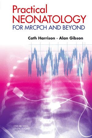 Practical Neonatology E Book PDF