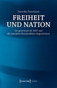 Freiheit und Nation PDF