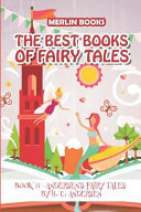 The Best Books of Fairy Tales