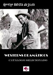 Westerns DramÁticos