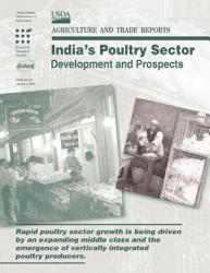 India S Poultry Sector Development And Prospects Book PDF