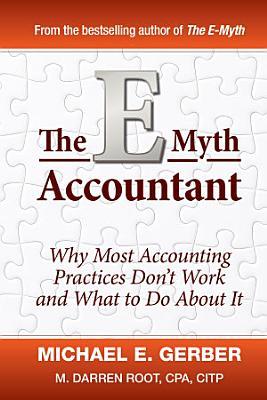 The E Myth Accountant
