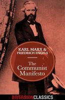 The Communist Manifesto  Diversion Classics  PDF
