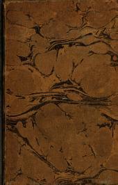 Kleine philosophische Schriften