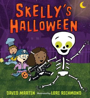 Skelly s Halloween