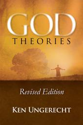God Theories: Revised Edition