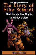 Five Nights at Freddy s PDF