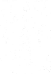 Historiarum domini Antonini archipresulis Florentini tribus tomis discretarum solertioriq[ue] studio recognitarum pars prima [- tertia] cu[m] gemino eiusdem indice: Volume 3