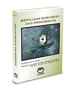 Beryllium Chemistry and Processing