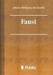 Faust: Band 3