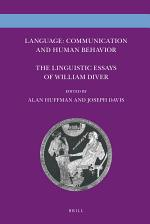 Language: Communication and Human Behavior