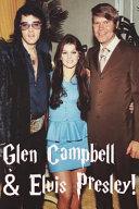 Glen Campbell   Elvis Presley  PDF