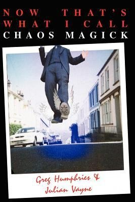 Now That s What I Call Chaos Magick PDF