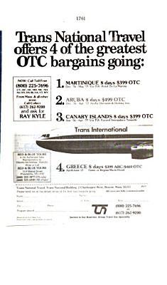 Regulatory Reform in Air Transportation PDF