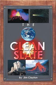 The Clean Slate Book