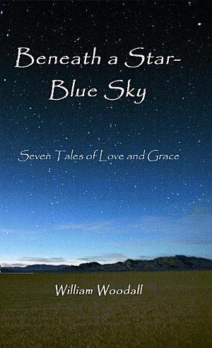 Beneath a Star Blue Sky