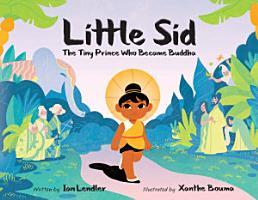 Little Sid PDF