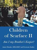 Children of Scarface II