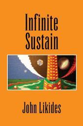 Infinite Sustain