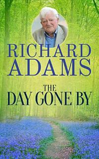 Day Gone By Book