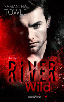 River Wild PDF