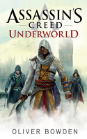 Assassin s Creed  Underworld PDF