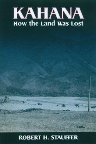 Download Kahana Book