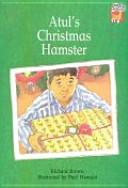Atul s Christmas Hamster PDF