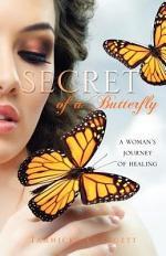Secret of a Butterfly