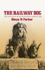 The Railway Dog