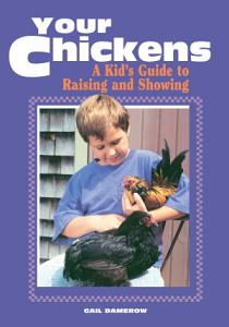Your Chickens Book