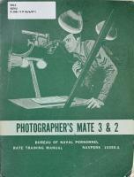 Photographer s Mate 3   2 PDF