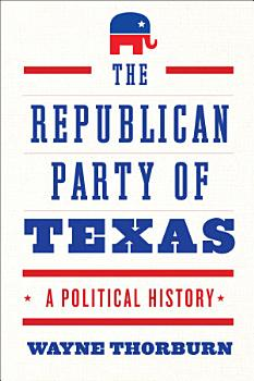 The Republican Party of Texas PDF