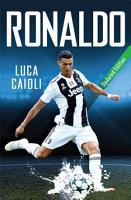Ronaldo PDF