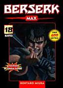 Berserk Max 18 PDF