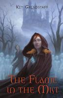 The Flame in the Mist PDF