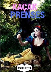 Kaçak Prenses