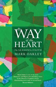 By Way of the Heart Book