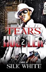 Tears of a Hustler Pt 2 PDF