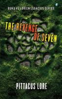The Revenge of Seven PDF